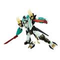 Transformers Go! - G25 - Go Prime