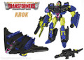 TFCC Subscription Figure 3.0 - Krok