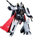 Masterpiece MP-11NR Ramjet (Takara Tomy Mall Exclusive) (Second Shipment)