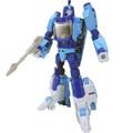 Takara Transformers Legends - LG25 Blurr
