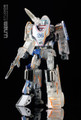 Ocular Max - PS-01S Sphinx Stealth (Limited Edition 500) - Limit 1 per Customer