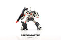 Mastermind Creations- Reformatted R-28 - Tyrantron