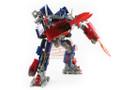RA-01 Optimus Prime (Autobot) TakaraTomy Japan Version