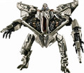 RD-02 Starscream (Decepticon) TakaraTomy Japan Version