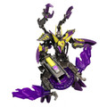 TG08 - Fall of Cybertron Kickback (Takara)