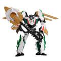 Transformers Go! - G16 Hunter Wheeljack (Takara)