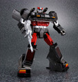 MP-18 Bluestreak