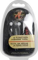Matzuo 8 Function Fishing Tool