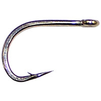 Daiichi X510 hook picture for salmon steelhead fishing