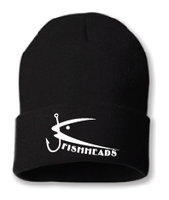 Fishheads Knit Toque (9 colours)