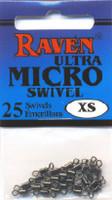 RAVEN MICRO SWIVELS xs