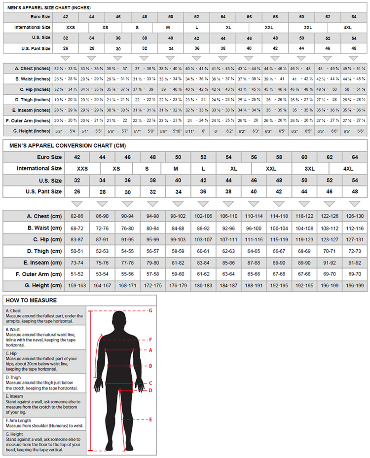 alpinestars-sizing-chart-men.jpg