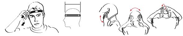 helmet-fitting-guide-illustration.png