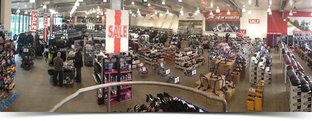 mega-motorcycle-store-header.jpg