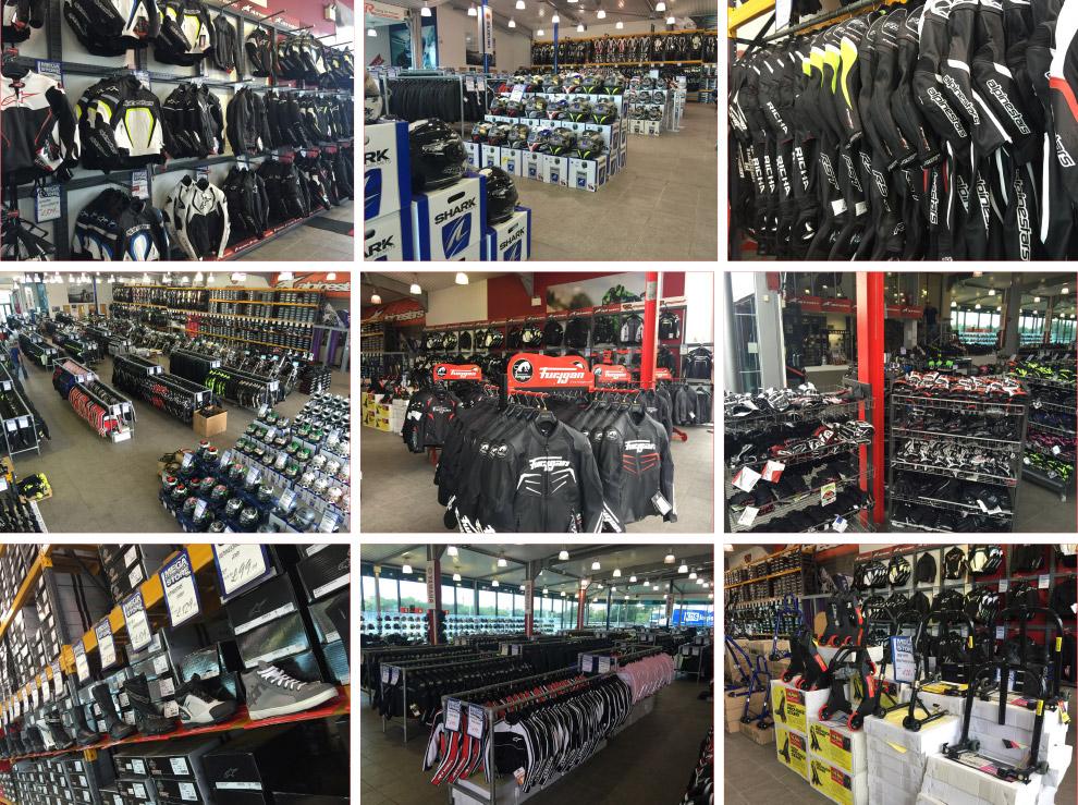 mega-store-images.jpg