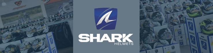 shark-helmet.jpg