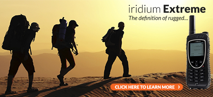 iridium-satellite-phone.jpg