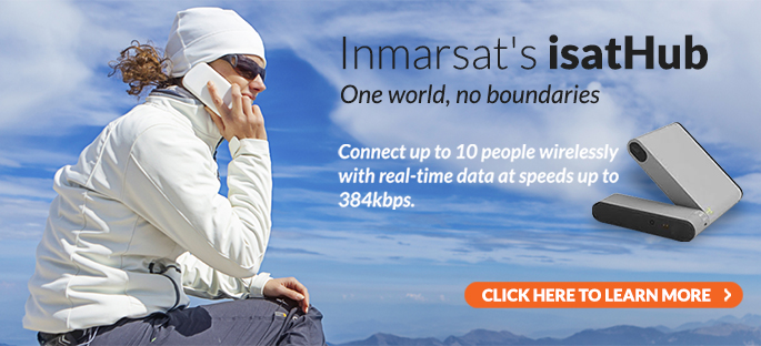 isathub-satellite-phone.jpg