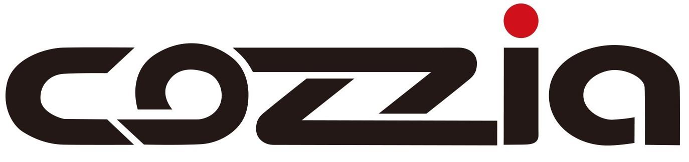 cozzia-logo.jpg