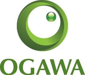 ogawa-logo.jpg