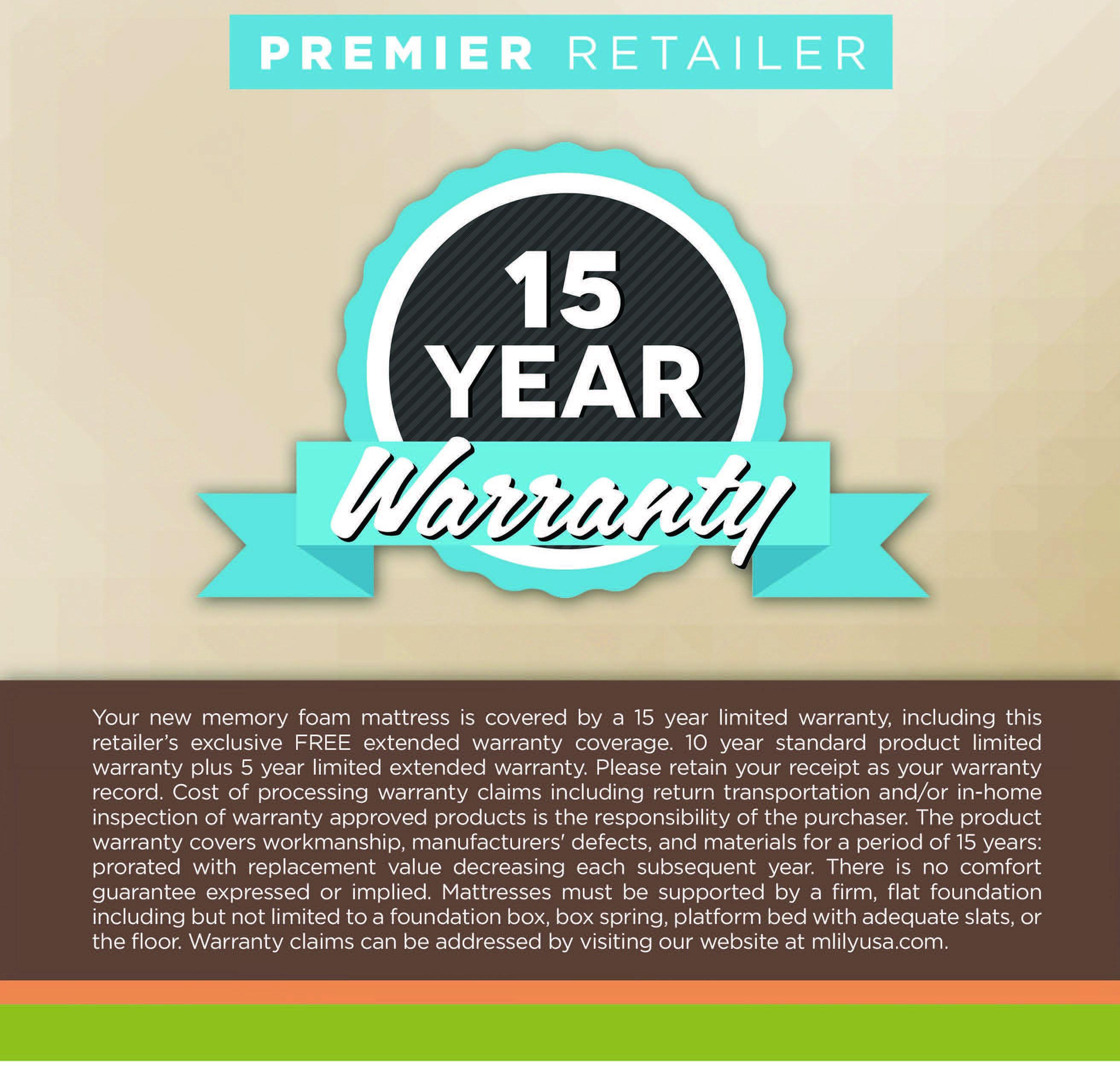 premier-retailer.jpg