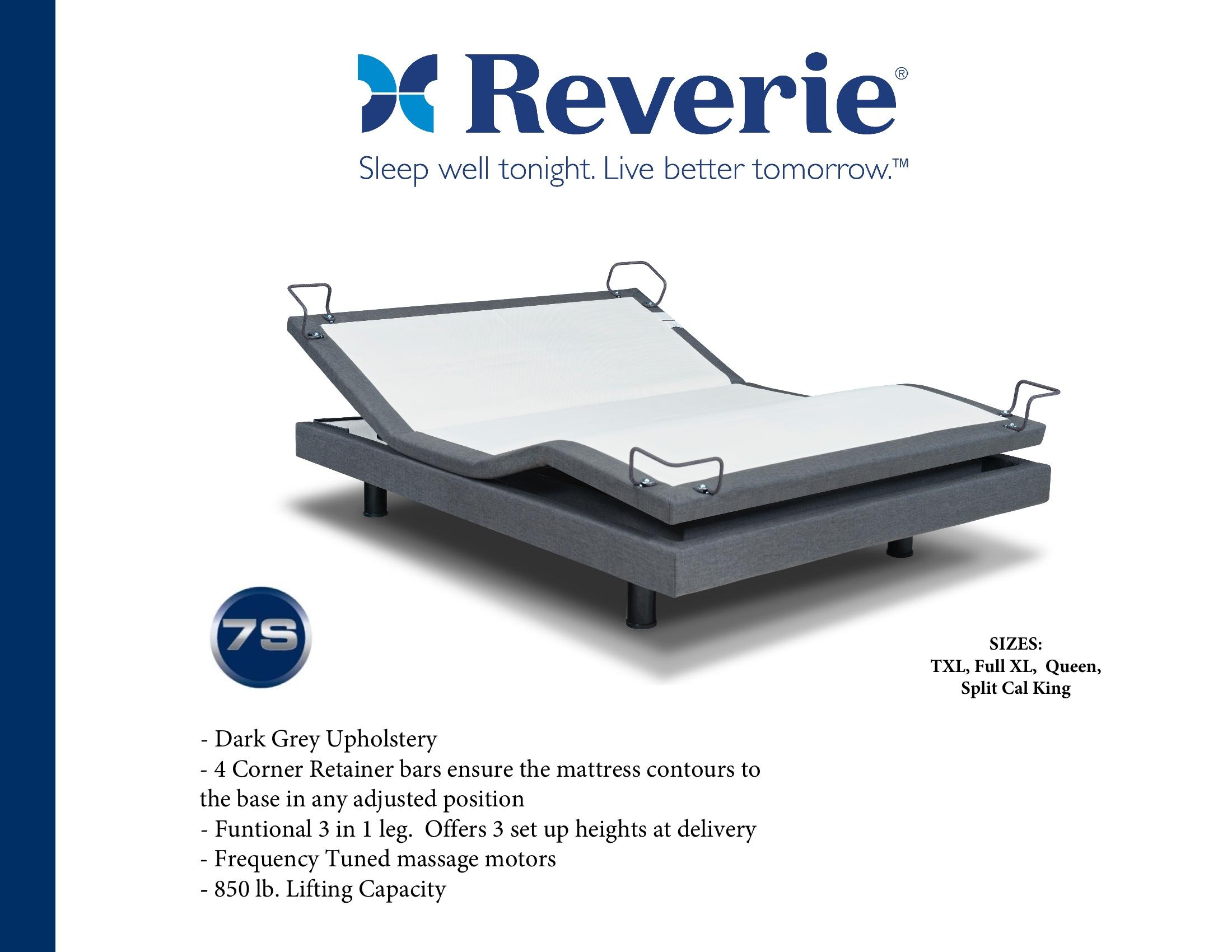 reverie-7s-specs2.jpg