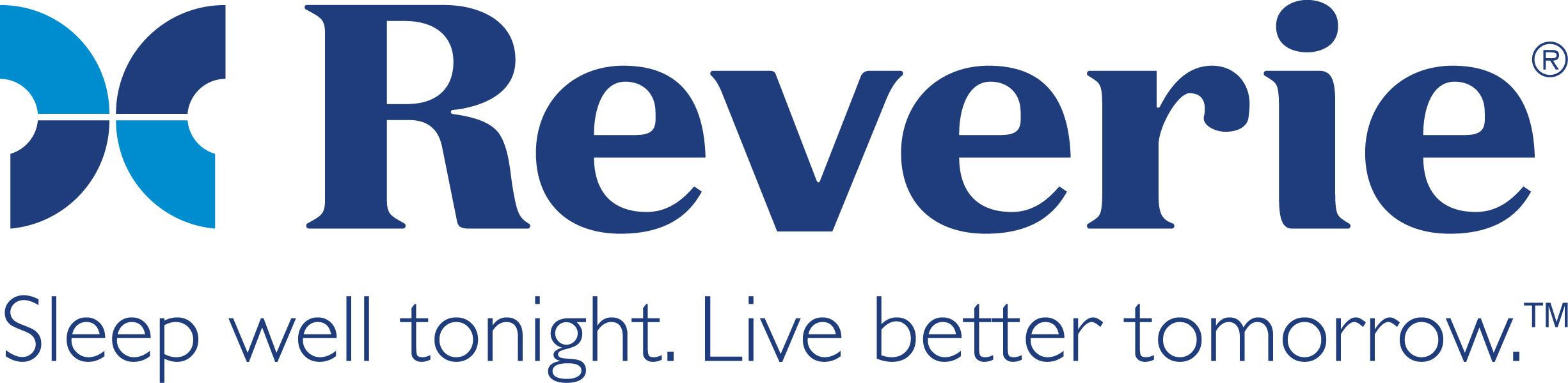 reverie-logo-full-color.jpg