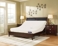 ComfortFlex 5000 Adjustable Bed