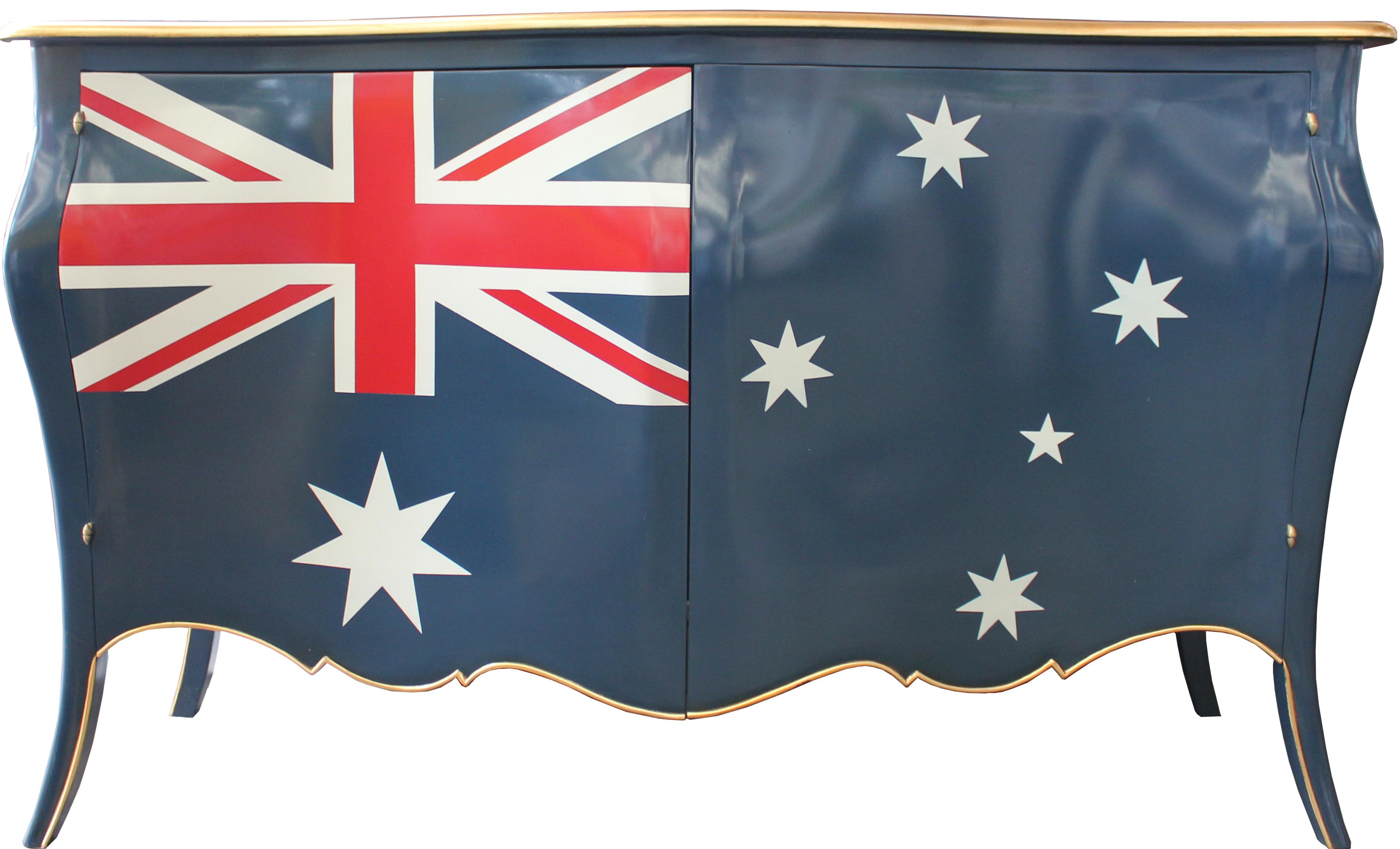 australia-commode.jpg