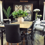 Chandon Dining Table