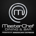 Masterchef Pop-Up Restaurant together with AZB Creative  Image C/- http://www.azbthecreative.com/