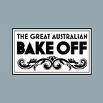 The Great Australian Bake Off Image C/- www.facebook.com/BakeOffAU
