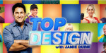 Top Design Australia Image C/- http://channelnine.ninemsn.com.au/topdesign/