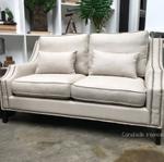 Atwood 2-Seater Sofa