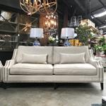 Atwood 3-Seater Sofa