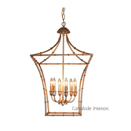 Chinoiserie chandelier 85cm in stock canalside interiors chinoiserie chandelier larger more photos aloadofball Choice Image