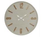Assorted Clocks
