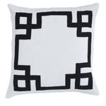 Assorted Cushions