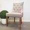 Bennet Dining Chair