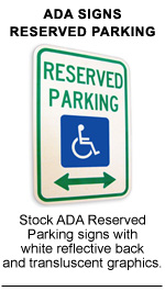 bc-home-img-reserved-parking.jpg
