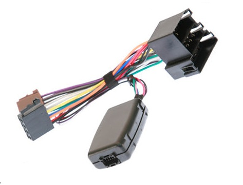 chvyvza harness?t=1422480168 holden commodore vy vz steering wheel control harness a aerpro vy commodore stereo wiring harness at bayanpartner.co