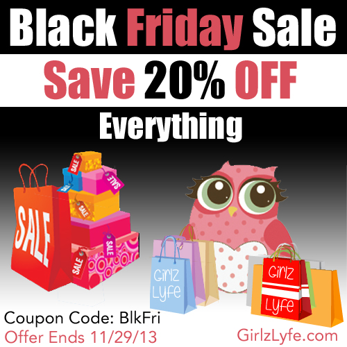 black-friday-official.jpg