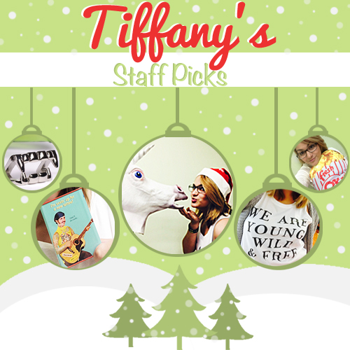 tiffanystaffpicks.jpg