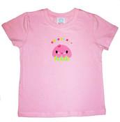 Cute as a CUPCAKE - Toddler Shirt