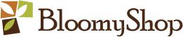 BloomyShop