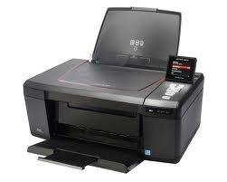 Advent AW10 All-in-one Printers