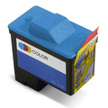 (A) Remanufactured T0530 Colour Ink Cartridge