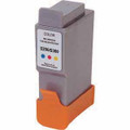 Canon Compatible BCI-21 Colour Ink Cartridge