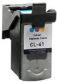 (A) Remanufactured CL-41 Colour Ink 15ml