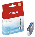 Canon ORIGINAL CLI-8PC (Photo Cyan)